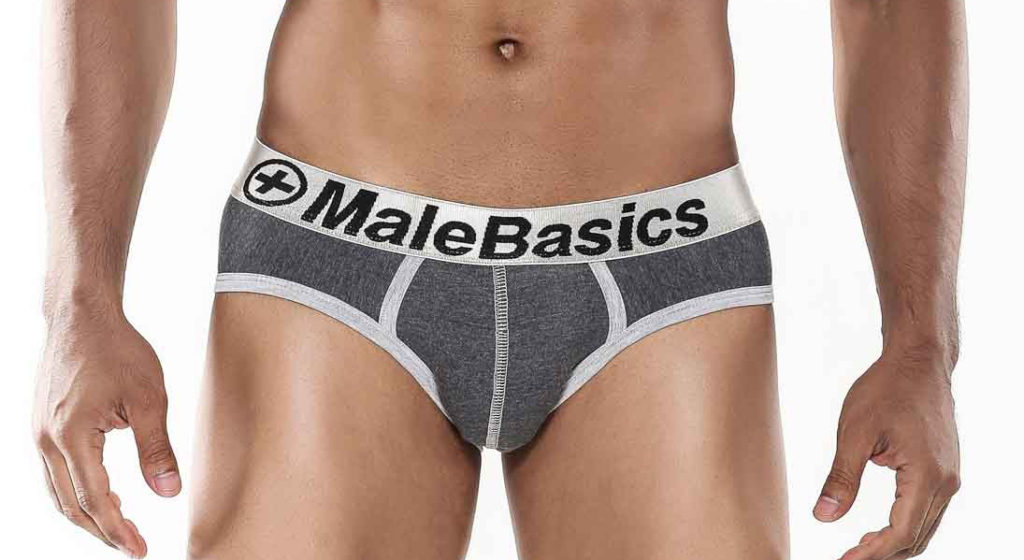 mens-brief-alphalt-mb003-asphalt