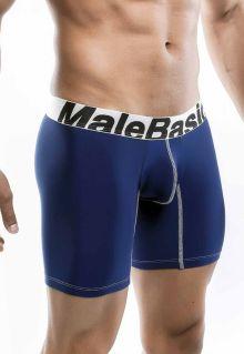 MaleBasics Boxer Brief Microfiber