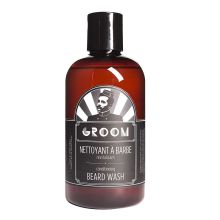Beard Wash Original Groom