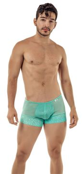 CandyMan 99407 Color Lace Trunks