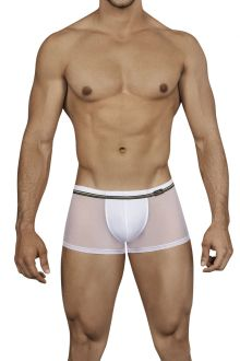 Clever 0143 Deep Latin Trunks