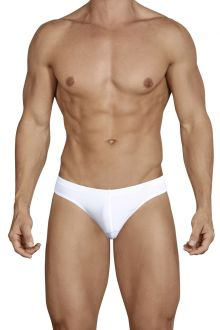 Clever 0204 Safety Thongs