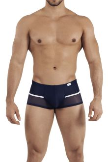Clever 0298 Exotic Trunks