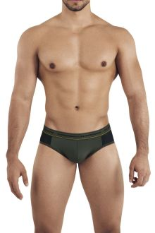 Clever 0308 Intuition Briefs