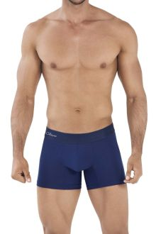Clever 0318 Astist Athletic Pants
