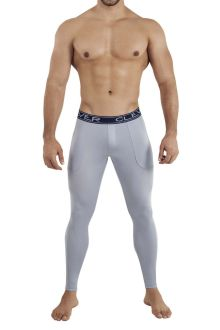 Clever 0320 Newport Athletic Pants