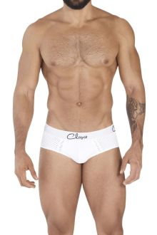 Clever 0367 Time Briefs