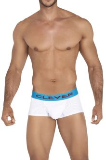 Clever 0420 Requirement Trunks