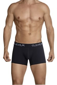 Clever 229923 2PK Basic Boxer Briefs