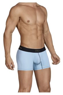 Clever 2434 Respect Boxer Briefs