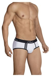 Clever 5016 Pertinax Piping Briefs
