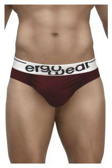 ErgoWear EW0932 FEEL Modal Briefs