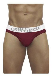 ErgoWear EW1025 FEEL Modal Briefs