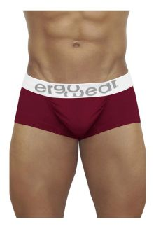 ErgoWear EW1026 FEEL Modal Trunks