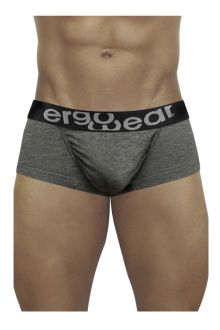 ErgoWear EW1030 FEEL Modal Trunks