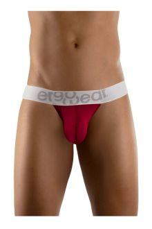 ErgoWear EW1037 MAX Modal Bikini