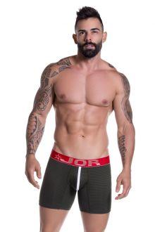JOR 0715 Cooper Boxer Briefs