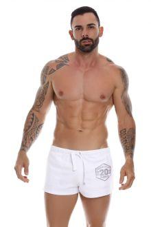 JOR 1070 Enzo Athletic Shorts