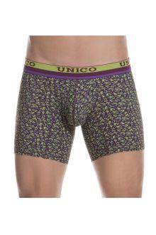 Unico 1802010024193 Boxer Briefs Huerta