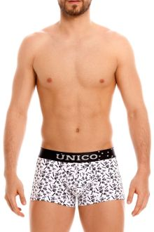 Unico 20320100123 Mito Trunks