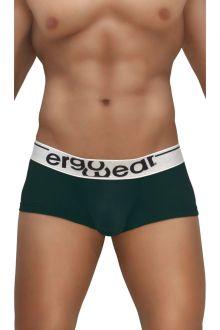 ErgoWear EW0908 MAX Modal Mini Boxer