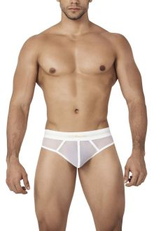 Clever 0261 Myself Thongs