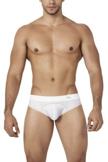 Clever 0263 Control Latin Briefs