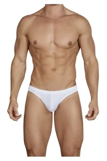 Clever 1299 Romani Thongs