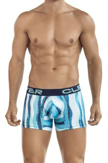 Clever 2427 Richness Boxer Briefs