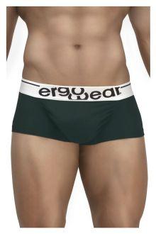 ErgoWear EW0927 FEEL Modal Boxer Briefs