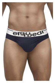 ErgoWear EW0929 FEEL Modal Briefs